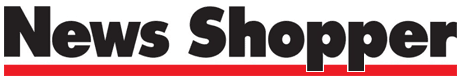 News Shopper Logo